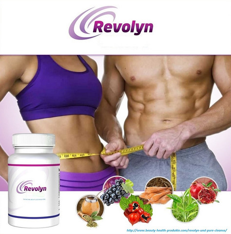 - (abnehmen, Gewicht, Diät)