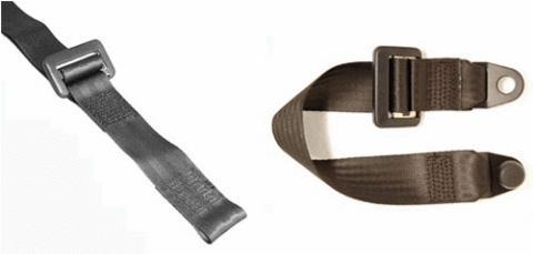 gurtverlängerung mit tüv - (adipositas, zu dick, gurtverlängerung)