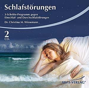 - (Schlaf, Alternativmedizin, Schlafstörung)