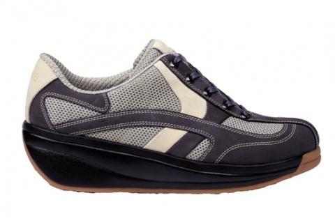 - (Schuhe, Gesundheitsschuhe, Stehberuf)