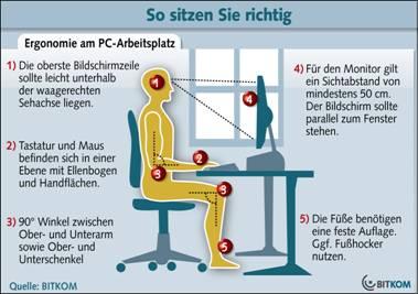 Test Ergonomische Bürostühle ist genial stil für ihr haus design ideen