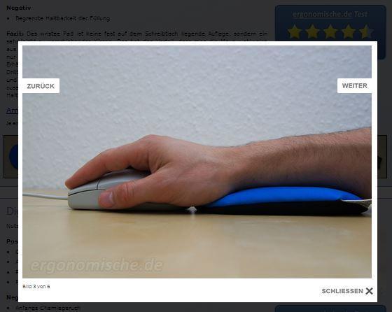 Sehnenscheidenentzündung Handgelenk durch Computer arbeiten - (Schmerzen, sehnenscheidenentzündung, Gips)