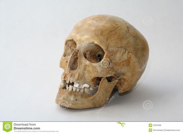 Ich kann meine Kiefer- oder Wangenknochen knacken lassen als ob ich meine Fingerknochen knacken lasse - ist das normal?