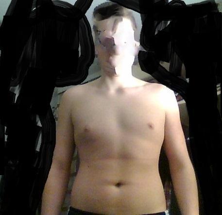Fettanteil - (Gewicht, Jugendliche, Körperfett)