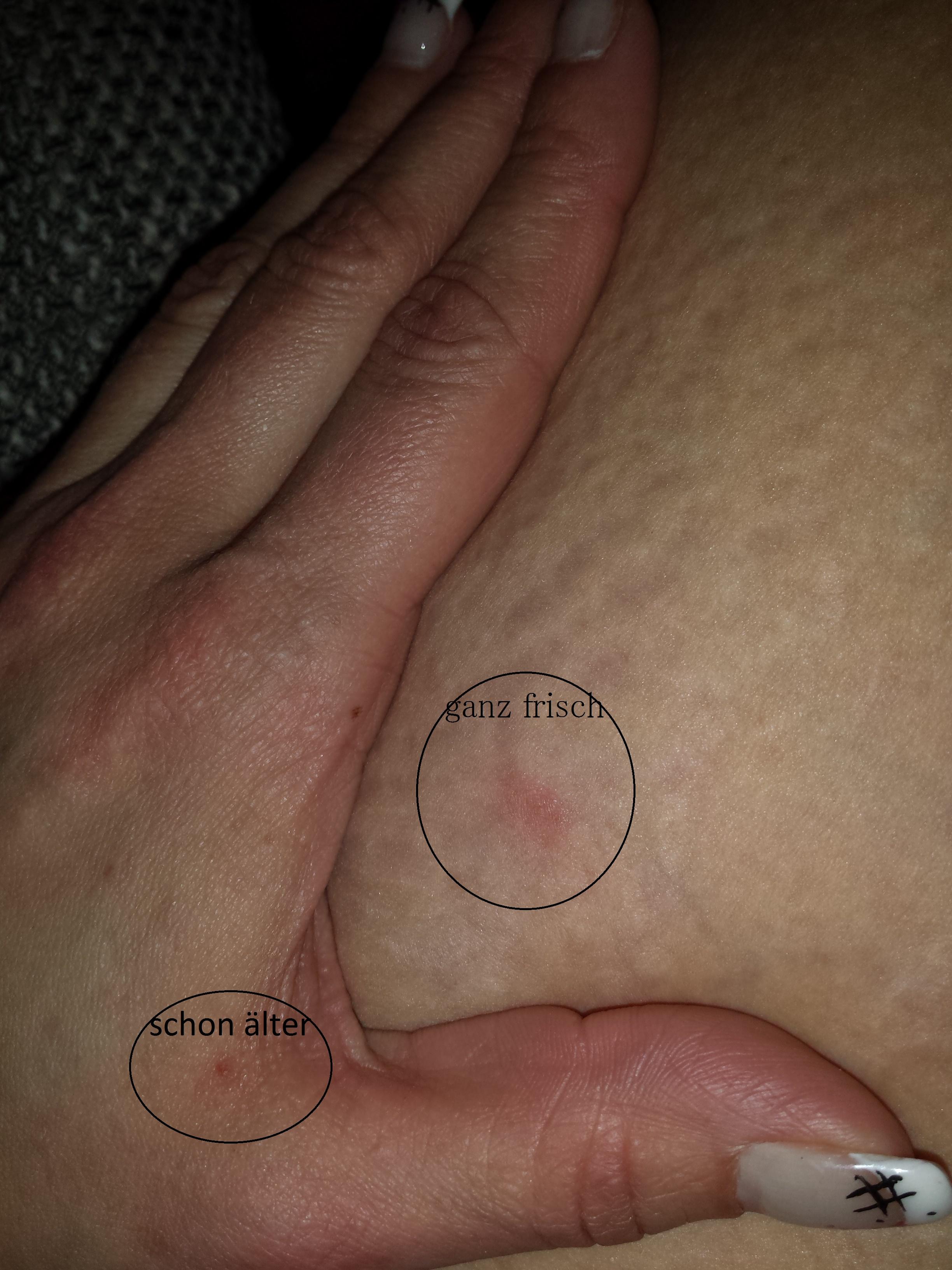 Der Porno das große Mitglied, wie zu vergrössern