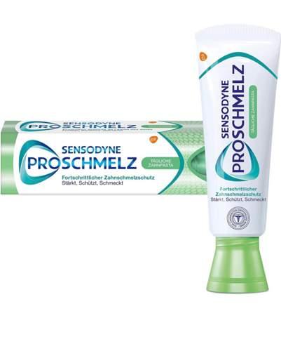 Welche Zahnpasta würdet ihr nehmen?